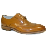 BENETT SCOTCH LACE UP SHOE Thumbnail